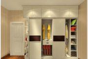 طراحی و ساخت کمد دیواری با قیمت مناسب