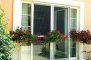 نصب توری درب و پنجره، توری درب کشویی، توری درب بالکن در تهران