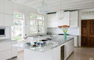 چرا باید نحوه محاسبه قیمت کابینت آشپزخانه را یاد بگیریم؟
