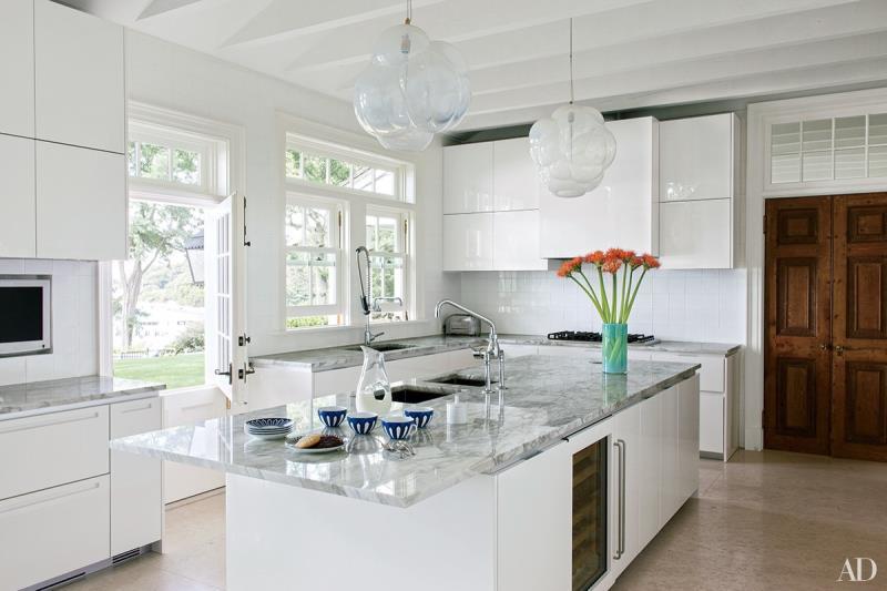 Photo of چرا باید نحوه محاسبه قیمت کابینت آشپزخانه را یاد بگیریم؟