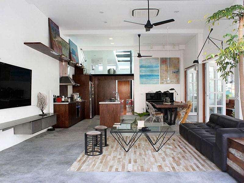 چگونه هزینه بازسازی خانه را کاهش دهیم؟