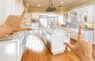 چگونه بازسازی خانه قدیمی را با قیمت مناسب انجام دهیم؟