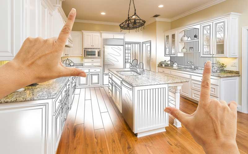 Photo of چگونه بازسازی خانه قدیمی را با قیمت مناسب انجام دهیم؟