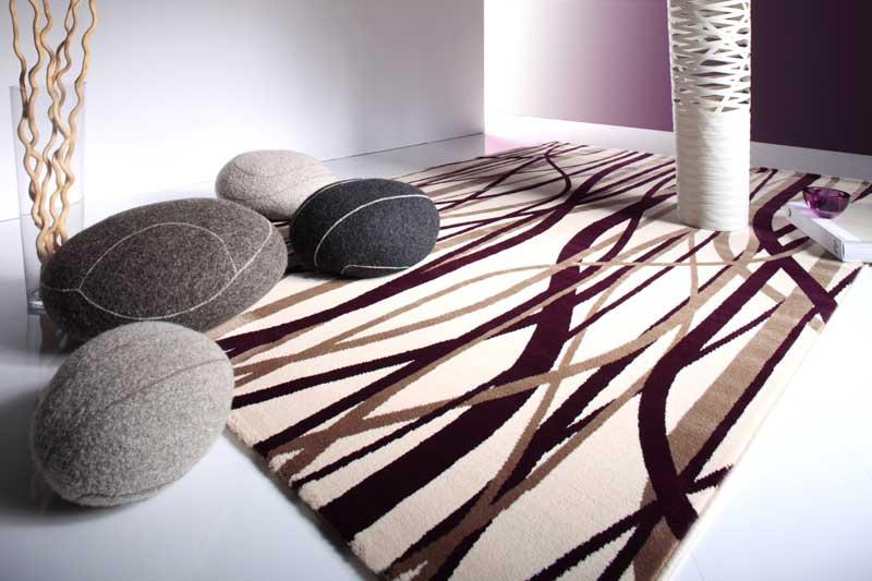 بهترین قالیشویی غرب تهران