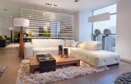 مبل شویی در منزل مخصوص خانه تکانی