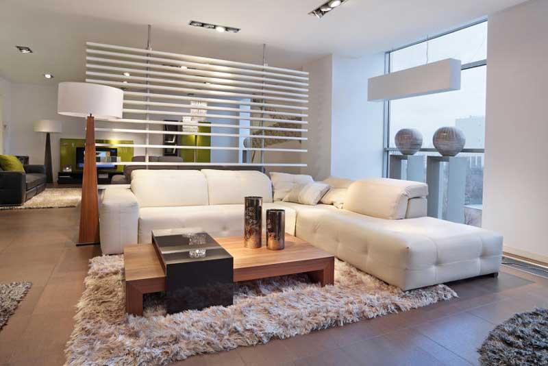 Photo of مبل شویی در منزل مخصوص خانه تکانی