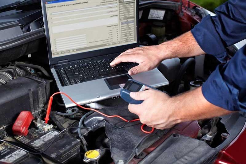 Photo of کارشناسی خودرو و تعیین قیمت اتومبیل