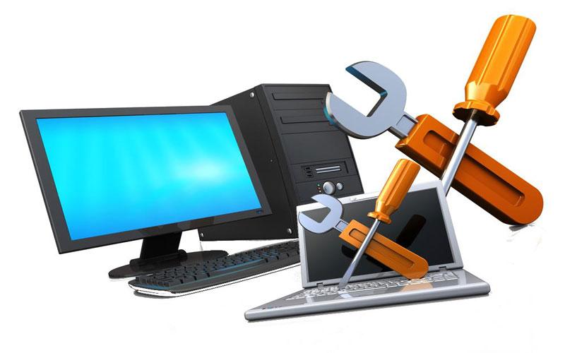 Photo of تعمیر کامپیوتر و افزایش سرعت ویندوز