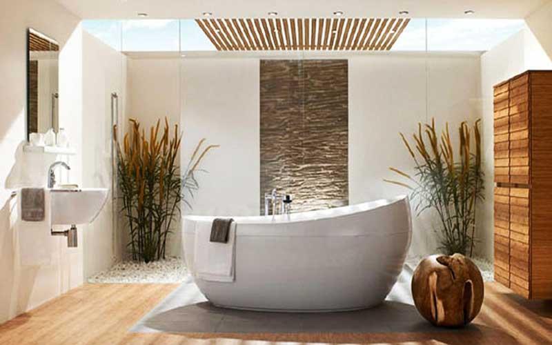 Photo of رفع نم سرویس بهداشتی و حمام فوری