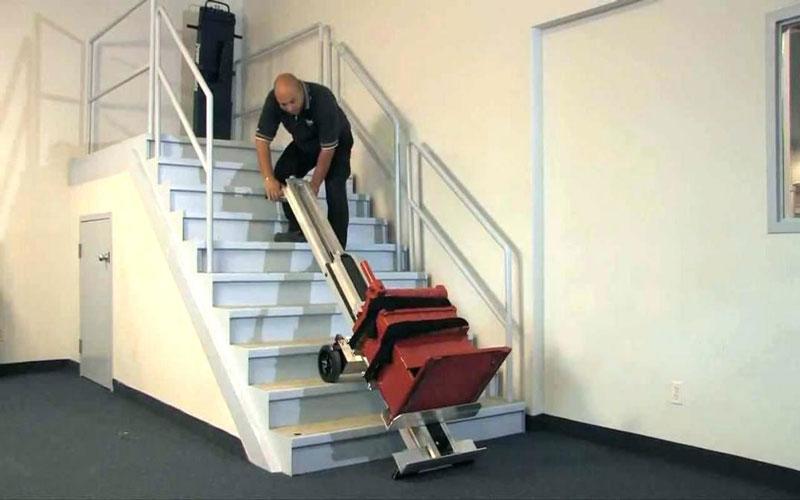 Photo of آموزش بسته بندی و حمل اثاثیه سنگین در اسباب کشی منزل