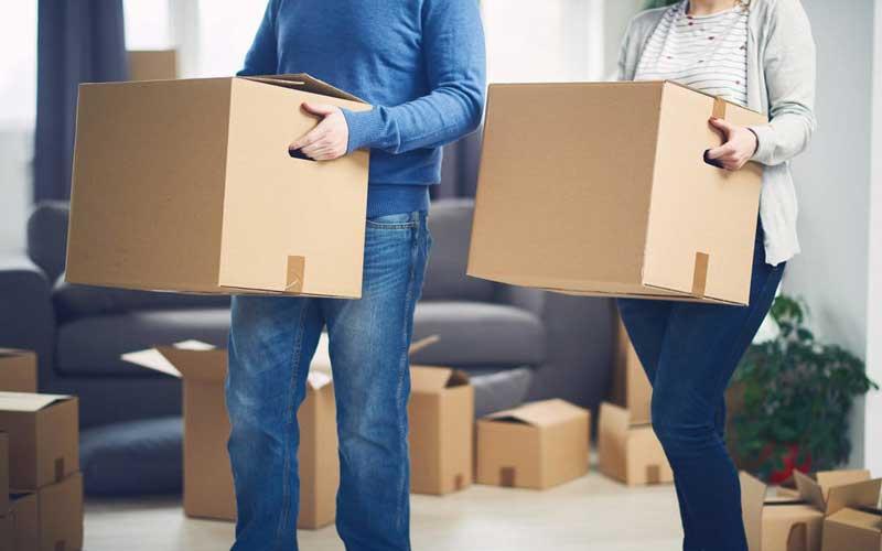 Photo of ۱۵ توصیه عملی برای بسته بندی اثاثیه منزل