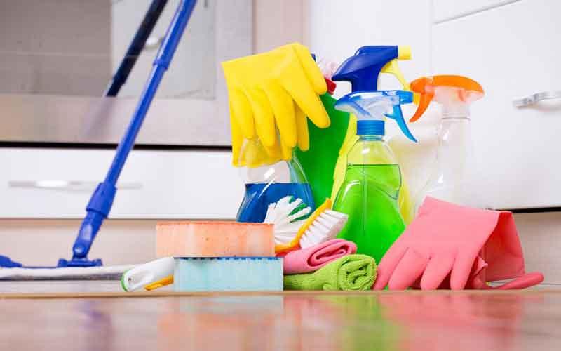 Photo of نظافت منزل شرق تهران با حرفه ای های هوم سرویز