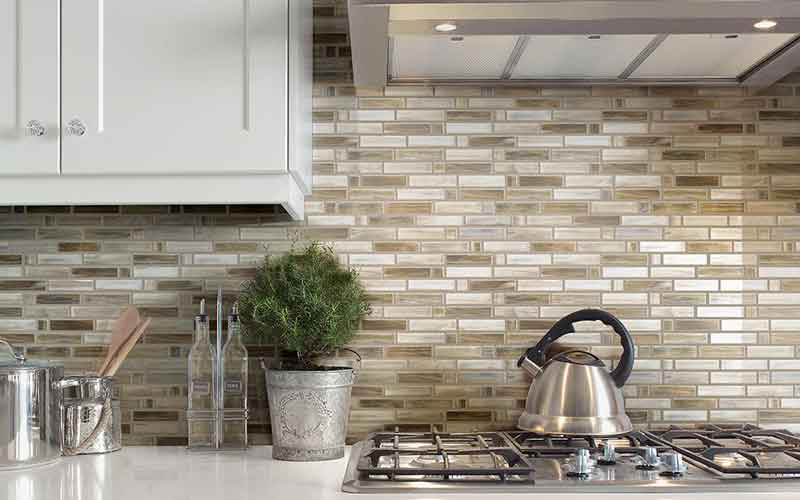 Photo of چگونه کاشی کاری آشپزخانه را انجام دهیم؟