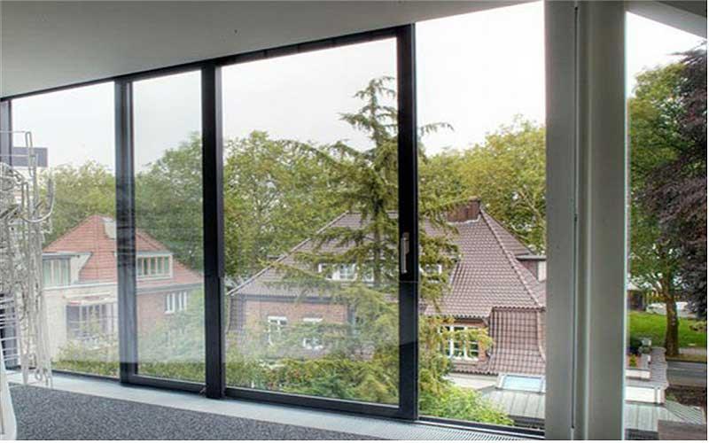 Photo of آیا امکان عایق بندی پنجره دوجداره کشویی وجود دارد؟