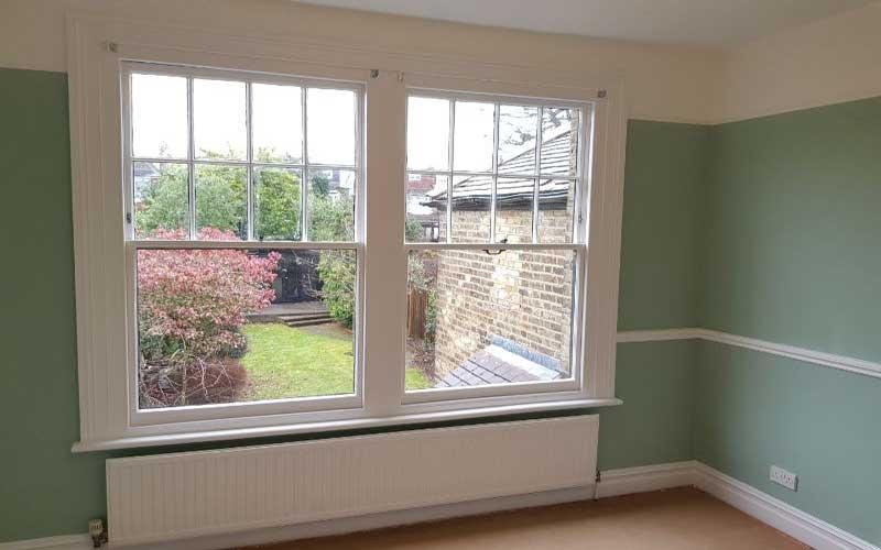 در و پنجره مدرن قیمت