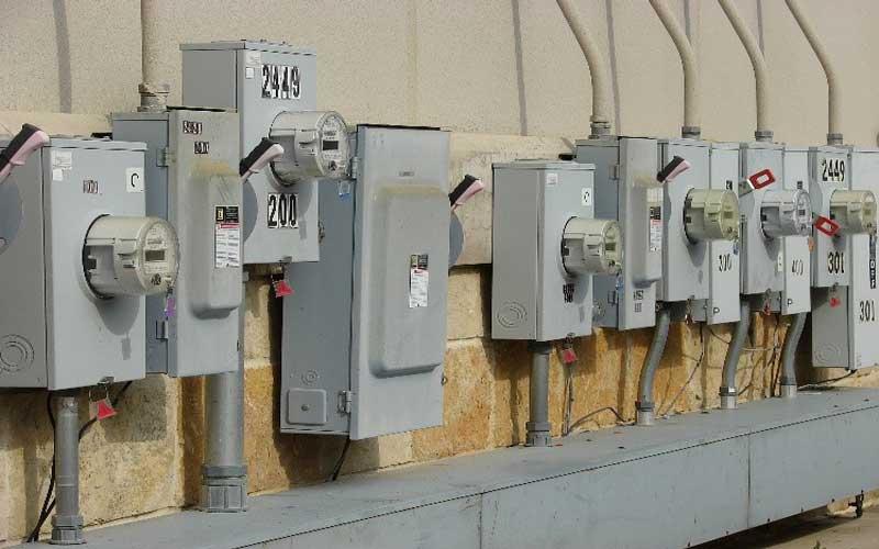 Photo of نکات ضروری برق کشی ساختمان مسکونی