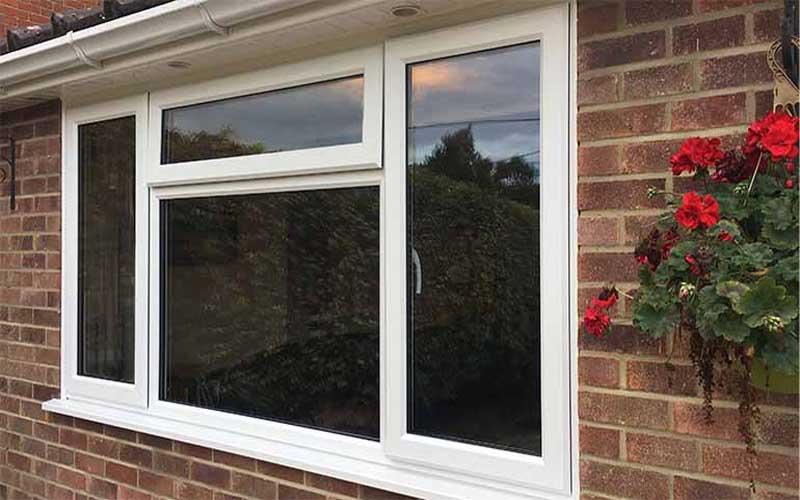Photo of پنجره دوجداره خوب چه مشخصاتی دارد؟