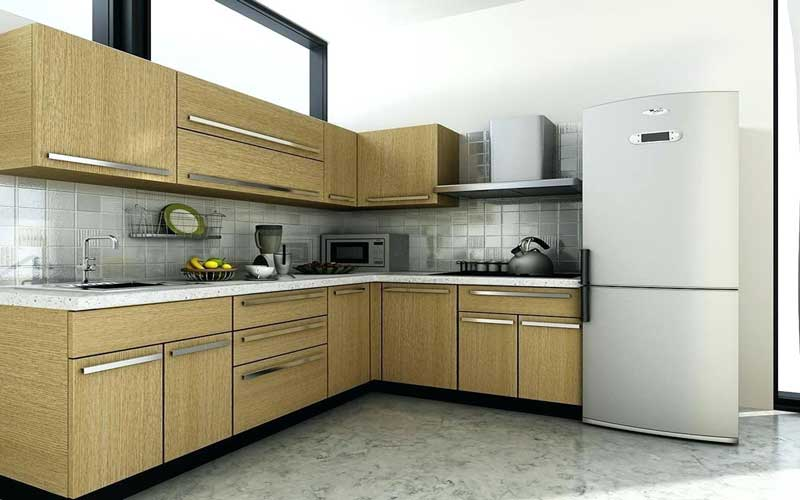 Photo of چگونه هزینه ساخت کابینت آشپزخانه را کم کنیم؟