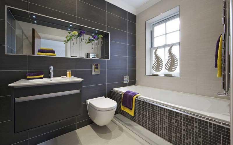 Photo of مزایا و معایب توالت فرنگی دیواری