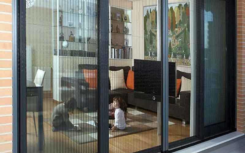 Photo of بهترین توری پنجره دوجداره کدام است؟
