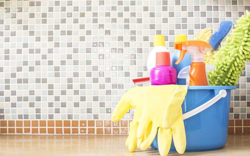شماره تلفن شرکت خدماتی نظافتی حرفه ای