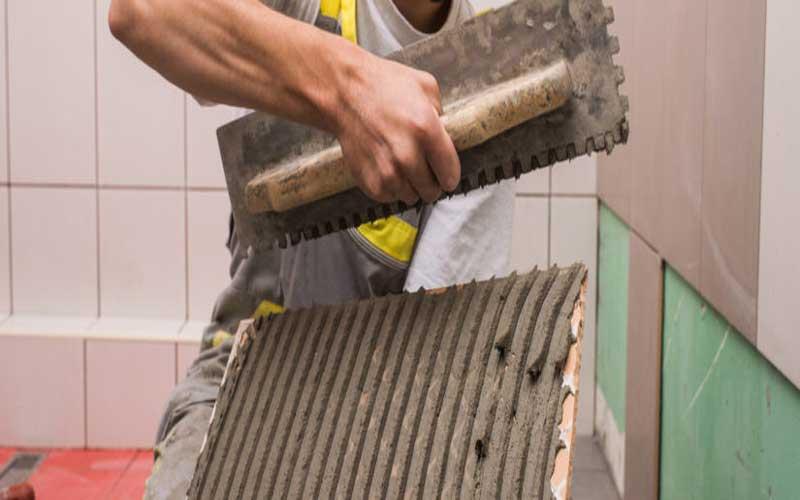 Photo of نازک کاری ساختمان چیست و با چه مصالحی انجام می شود؟