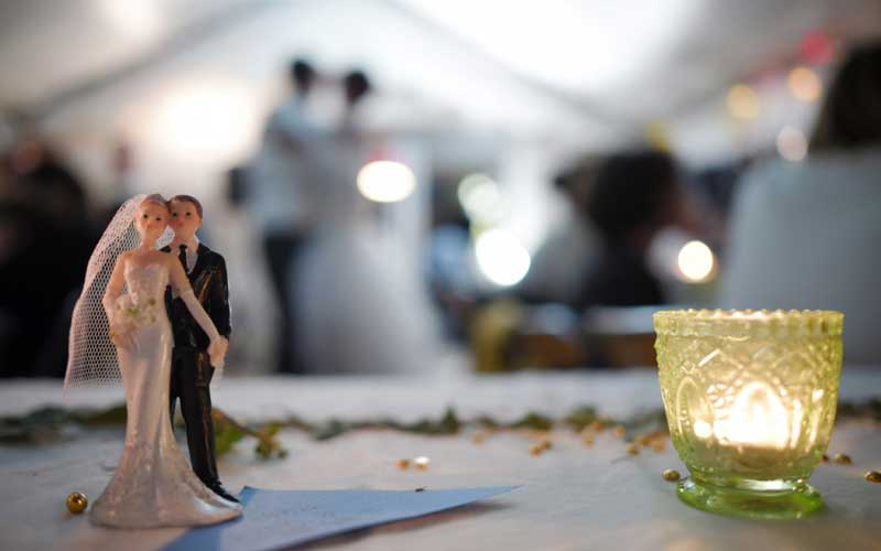 Photo of خدمات مجالس و تشریفات عروسی در تهران