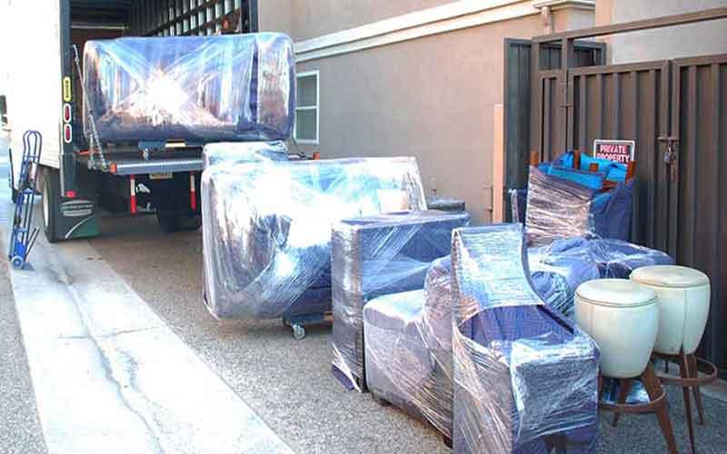 Photo of چه مواردی هزینه حمل اثاثیه منزل را افزایش می دهد؟