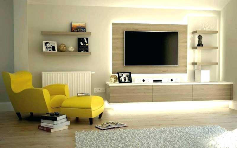 Photo of علت خاموش شدن تلویزیون چیست؟