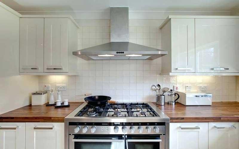 تعمیرات هود آشپزخانه ارزان