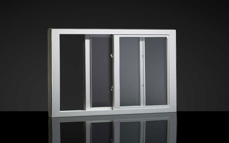 مزایا و معایب انواع پنجره دو جداره