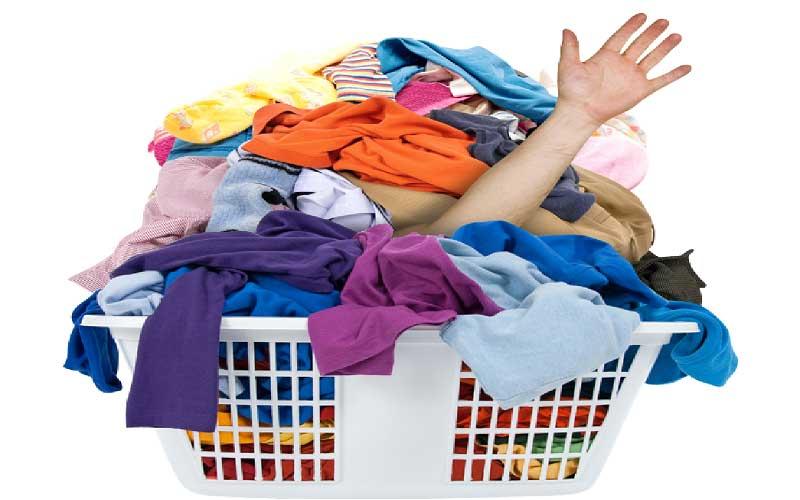 نرخ نظافت منزل توسط نظافتچی خانم