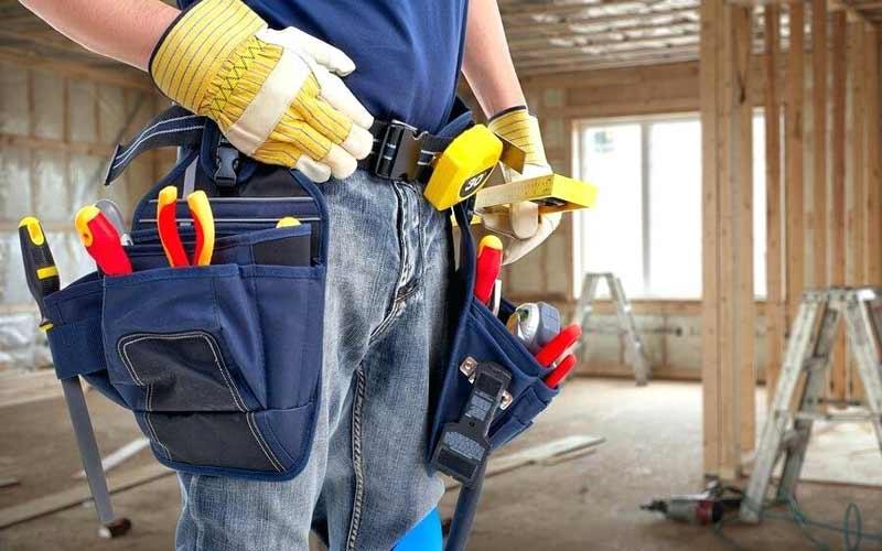 Photo of چگونه بدانیم برق کار ساختمان ، حرفه ای است؟