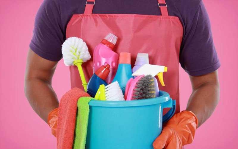 Photo of نرخ نظافت منزل در تهران چقدر است؟