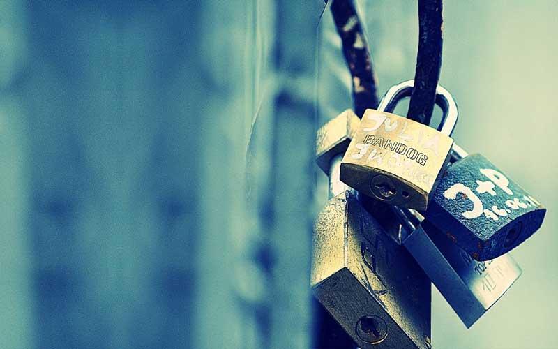 قفل و کلیدسازی سیار