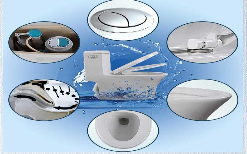 Photo of نصب و تعمیرات انواع سیفون توالت فرنگی در تهران