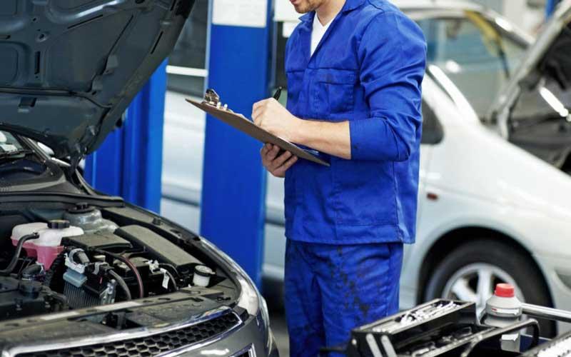 Photo of کارشناسی خودرو در محل شامل چه مواردی است؟