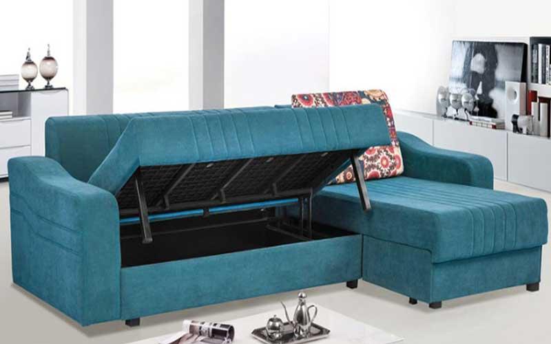 Photo of آموزش نحوه شستشوی مبل تختخواب شو
