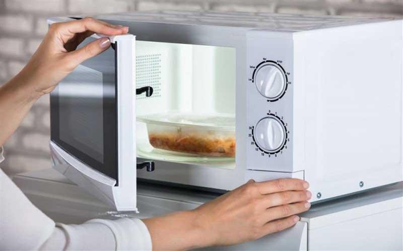 Photo of بررسی کامل علت گرم نکردن ماکروفر