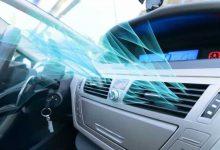 Photo of چرا باد کولر ماشین گرم است؟