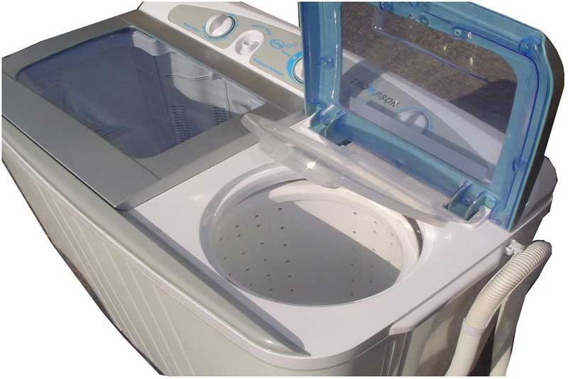 سرویس تعمیر ماشین لباسشویی